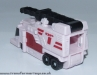 custom grand convoy image 92