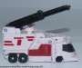 custom grand convoy image 95