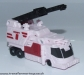 custom grand convoy image 96