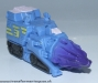 custom grand convoy image 110