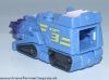 custom grand convoy image 114