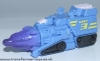 custom grand convoy image 116