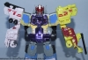 custom grand convoy image 133