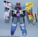 custom grand convoy image 134