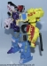custom grand convoy image 135