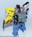 custom grand convoy image 137