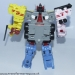custom grand convoy image 138