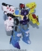 custom grand convoy image 141