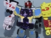custom grand convoy image 142