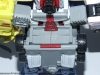 custom grand convoy image 144