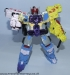 custom grand convoy image 147