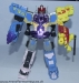 custom grand convoy image 148