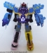 custom grand convoy image 150