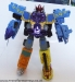 custom grand convoy image 151