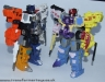 custom grand convoy image 153