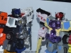 custom grand convoy image 154