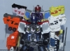 custom grand convoy image 155