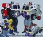 custom grand convoy image 156