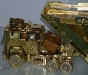 gold grand convoy image 10