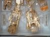 gold omega supreme image 2