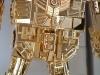 gold omega supreme image 4