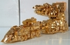 gold omega supreme image 16