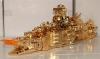 gold omega supreme image 44