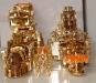 gold omega supreme image 46