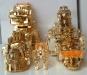 gold omega supreme image 47