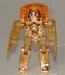 gold omega supreme image 48