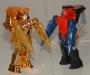 gold omega supreme image 52