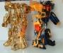 gold omega supreme image 55