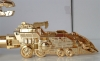 gold omega supreme image 59