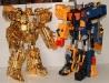gold omega supreme image 62