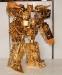 gold omega supreme image 66