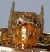 gold omega supreme image 79