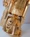gold omega supreme image 83