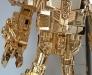 gold omega supreme image 86