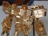 gold omega supreme image 88