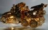 gold rodimus convoy image 16