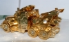 gold rodimus convoy image 17