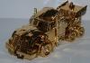 gold rodimus convoy image 19