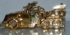 gold rodimus convoy image 22