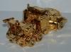 gold rodimus convoy image 28