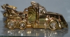 gold rodimus convoy image 31