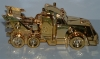 gold rodimus convoy image 32