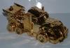 gold rodimus convoy image 33