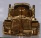 gold rodimus convoy image 35
