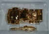 gold rodimus convoy image 43