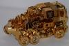 gold sl grand convoy image 16
